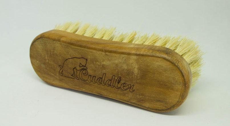 centro-estetico-parabiago-spazzolatura