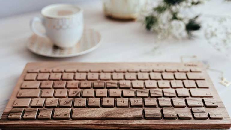 Online il sito web del Nido delle Coccole