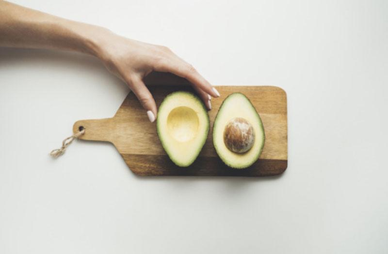 Avocado: alleato del tuo benessere